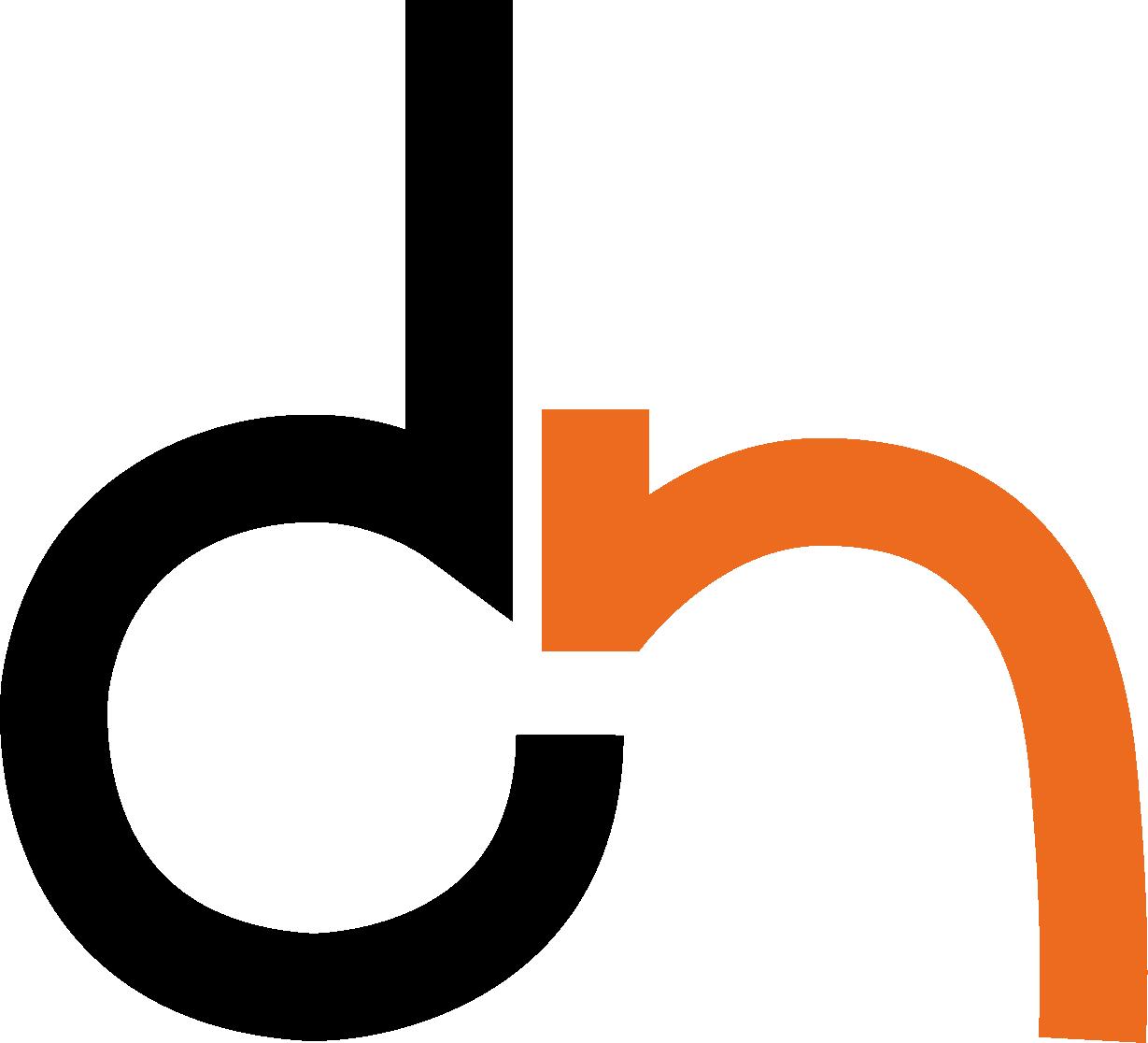 doublenuts_Logo_DN
