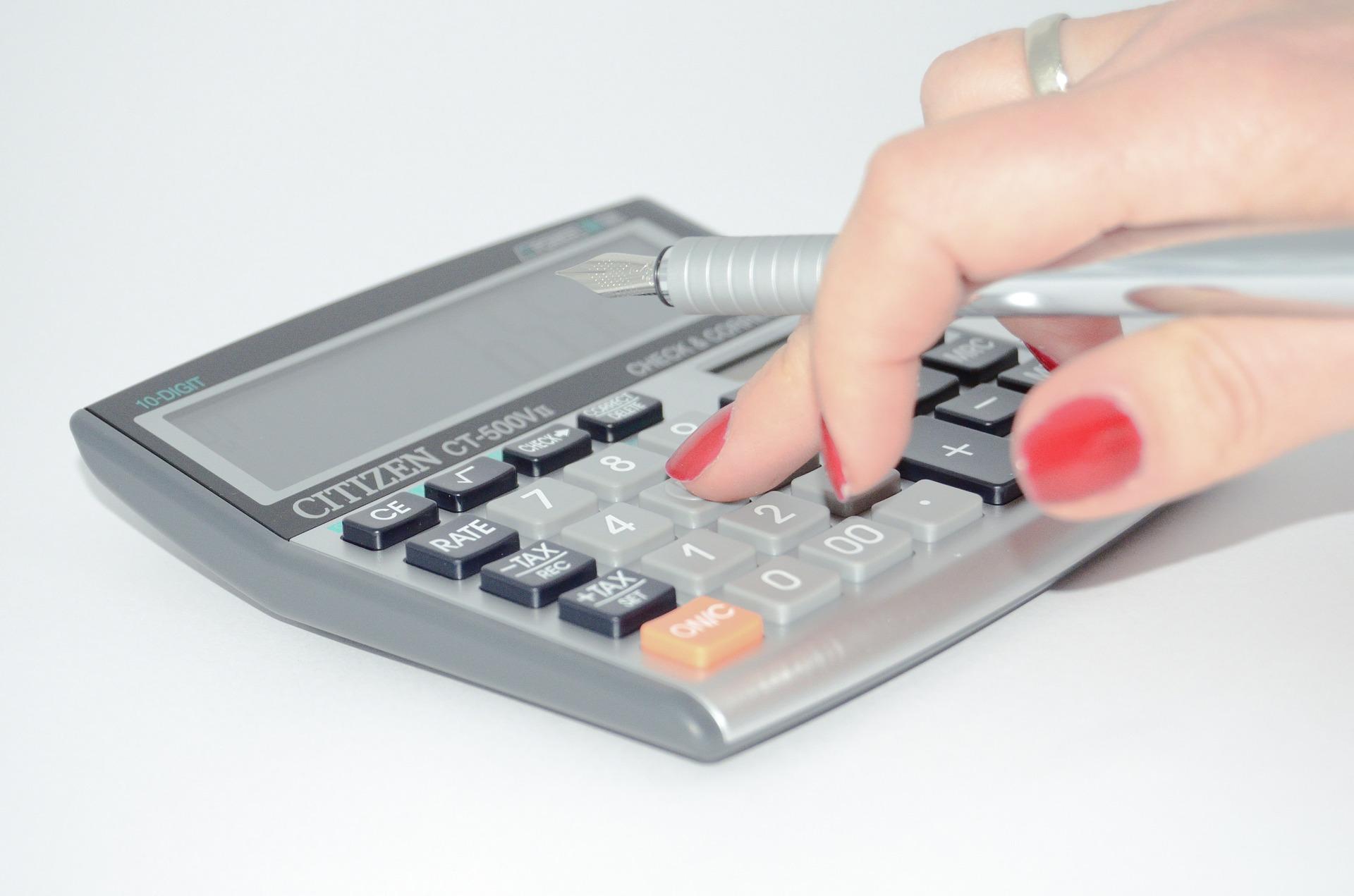 calculator-428294_1920
