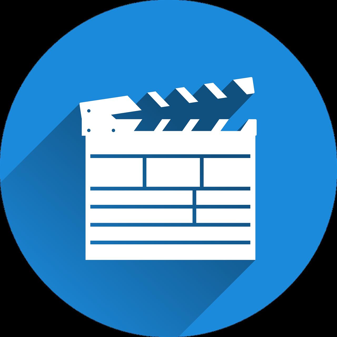 filmklappe-1085692_1280