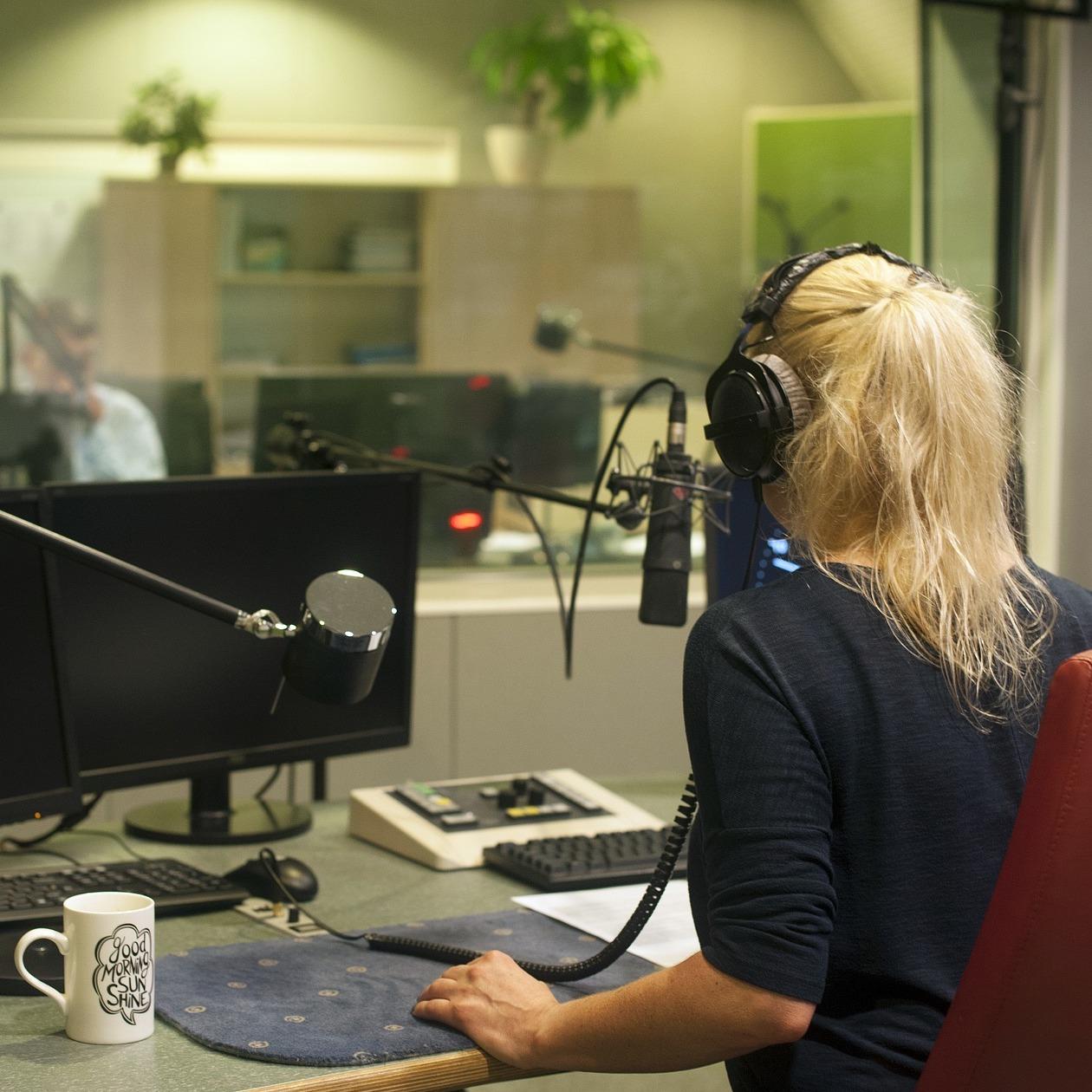 radio 1260